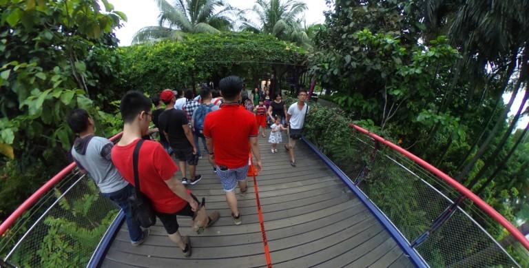 entrancetomoargardens