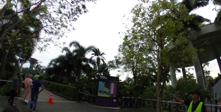gardensentrance