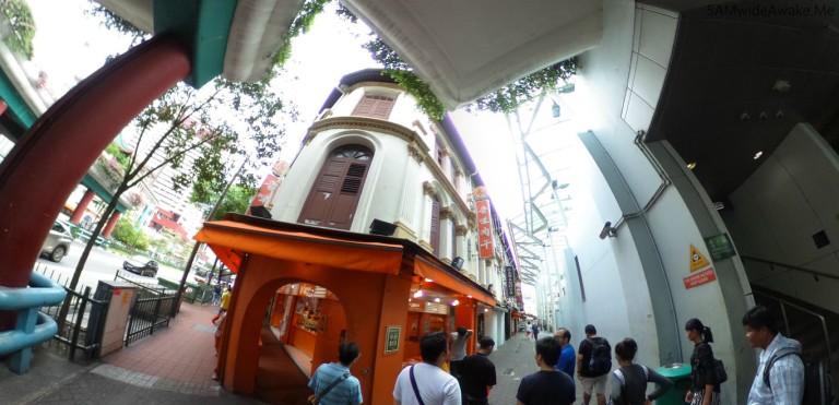 insidechinatownsg