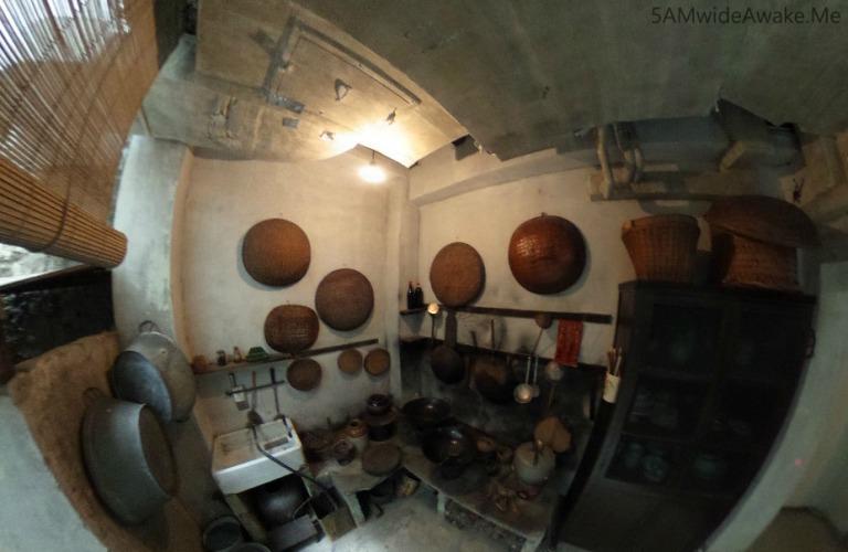 kitchenouthouse