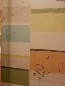 bedsidewallpaper